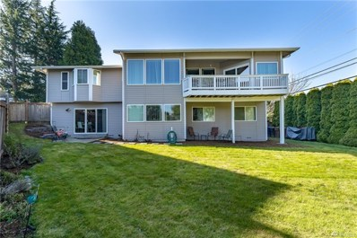 1851 58th St NE, Tacoma, WA 98422 - #: 1401604