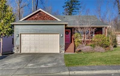 2711 St Clair Place, Bellingham, WA 98226 - MLS#: 1401764