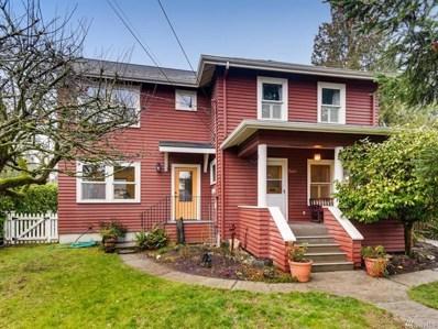 7003 34th Ave NE, Seattle, WA 98115 - #: 1401884