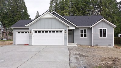 50 E Old Ranch Rd, Allyn, WA 98524 - #: 1401885