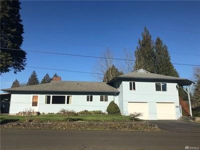 414 North St NE, Castle Rock, WA 98611 - MLS#: 1401900