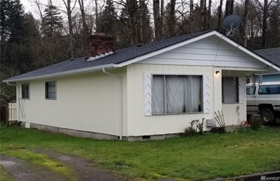 1112 N 4th Ave, Kelso, WA 98626 - MLS#: 1401901
