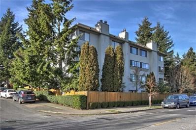 11401 Roosevelt Wy NE UNIT 11, Seattle, WA 98125 - MLS#: 1401954