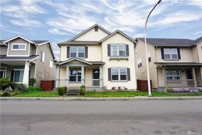 322 Index Place SE, Renton, WA 98056 - MLS#: 1402033