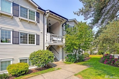12404 E Gibson Place UNIT L205, Everett, WA 98204 - MLS#: 1402043
