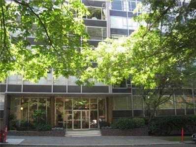 1221 Minor Ave UNIT 511, Seattle, WA 98101 - #: 1402090