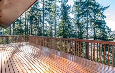 1705 East Valley Hwy E, Sumner, WA 98390 - MLS#: 1402100