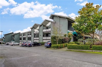 7924 212th St SW UNIT 310, Edmonds, WA 98026 - MLS#: 1402167
