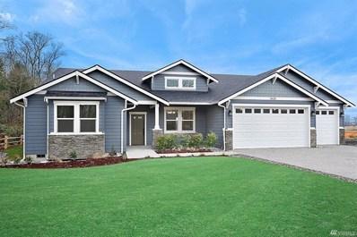 14628 67th  (Lot 2) Ave NE, Arlington, WA 98223 - MLS#: 1402358