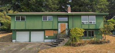7813 S Alaska St, Tacoma, WA 98408 - MLS#: 1402442