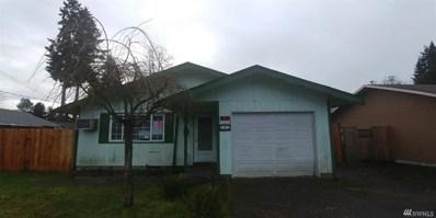 513 I St SW, Tumwater, WA 98512 - MLS#: 1402446