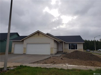 1502 N 5th St, McCleary, WA 98557 - MLS#: 1402452