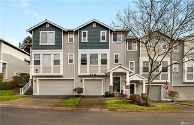 5032 Davis Ave S UNIT B, Renton, WA 98055 - MLS#: 1402495