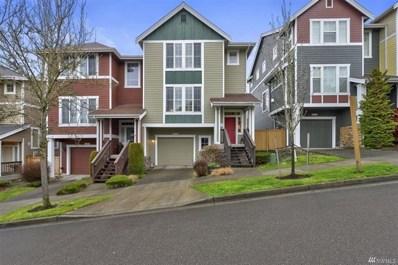 117 Birch St, Fircrest, WA 98466 - MLS#: 1402496