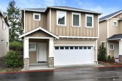 9819 1st Place W UNIT 3, Everett, WA 98204 - #: 1402523