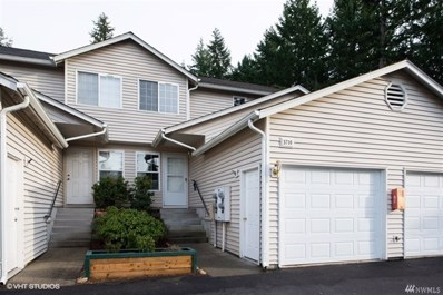 5710 99th St Ct E, Puyallup, WA 98373 - MLS#: 1402525