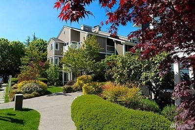 300 N 130th St UNIT 3202, Seattle, WA 98133 - MLS#: 1402532