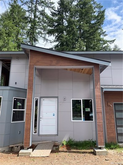15118 SE 40th Place, Bellevue, WA 98006 - MLS#: 1402583