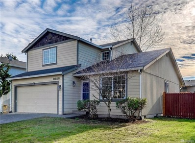 2210 E 65th St, Tacoma, WA 98404 - MLS#: 1402617