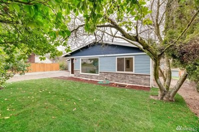 5914 18th Ave SW, Seattle, WA 98106 - #: 1402722