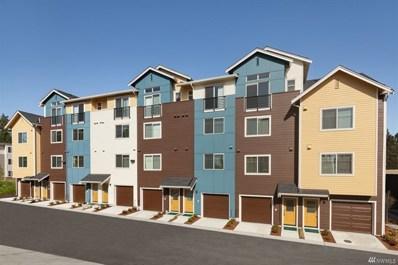 1479 158th Ct NE UNIT 12.5, Bellevue, WA 98008 - #: 1402770