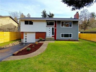 10818 8th Ave SW, Seattle, WA 98146 - MLS#: 1402837