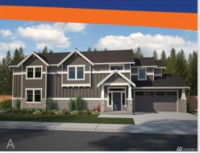 13212 SE 230th Place, Kent, WA 98042 - MLS#: 1402839