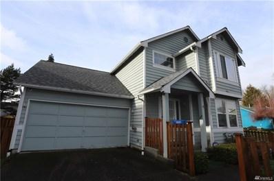 5202 E E St, Tacoma, WA 98404 - #: 1402921