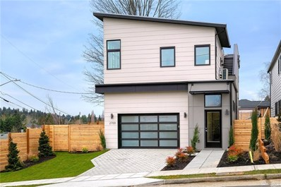 2700 NE 75th St, Seattle, WA 98115 - #: 1402997