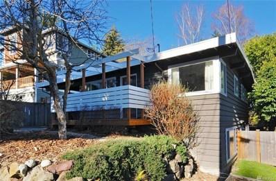 4506 NE 94th St, Seattle, WA 98115 - #: 1403195