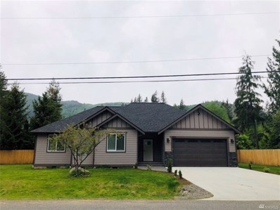 8415 Golden Valley, Maple Falls, WA 98266 - #: 1403308