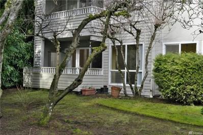 12631 NE 9th Place UNIT C102, Bellevue, WA 98005 - #: 1403352