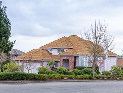 3604 42nd St Ct NE, Tacoma, WA 98422 - MLS#: 1403360