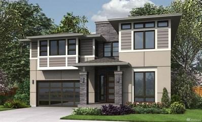 4509 327th Place NE, Carnation, WA 98014 - MLS#: 1403366