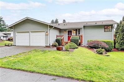 6647 119th Ave SE, Bellevue, WA 98006 - #: 1403390