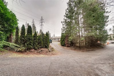 16512 35th Ave SE, Bothell, WA 98012 - #: 1403498