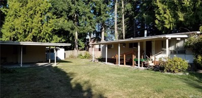12006 8th Ave W, Everett, WA 98204 - #: 1403586