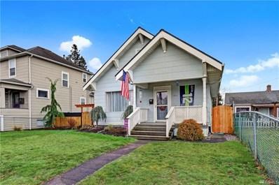 2022 Rainier Ave, Everett, WA 98201 - #: 1403770