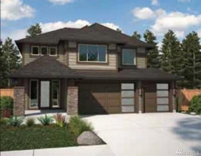 23339 12th Place S UNIT 14, Des Moines, WA 98198 - MLS#: 1403785