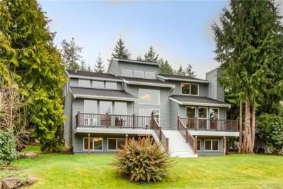 3207 104th Place SE, Everett, WA 98208 - MLS#: 1403808
