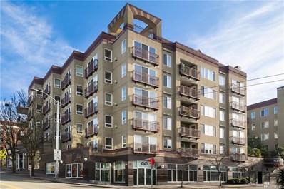 1711 E Olive Wy UNIT 308, Seattle, WA 98102 - #: 1403812