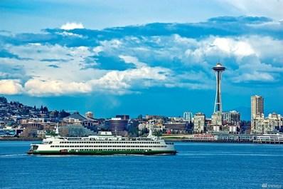 1221 Harbor Ave SW UNIT 406, Seattle, WA 98116 - #: 1403815