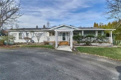 6611 239th Ave E, Buckley, WA 98321 - MLS#: 1403978