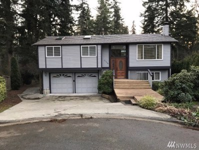 21928 2nd Ave SE, Bothell, WA 98021 - #: 1404055
