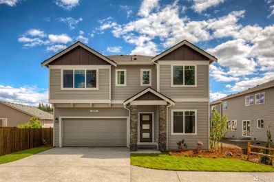3727 194th (BG #5) Place SE, Bothell, WA 98012 - #: 1404059