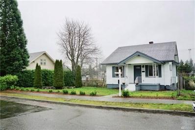 1922 S Ash St, Tacoma, WA 98405 - #: 1404085