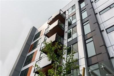 1085 103rd Ave NE UNIT 100, Bellevue, WA 98004 - MLS#: 1404204