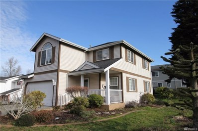 240 14th St, Blaine, WA 98230 - MLS#: 1404335