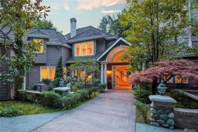 13772 Northwood Rd NW, Seattle, WA 98177 - #: 1404432