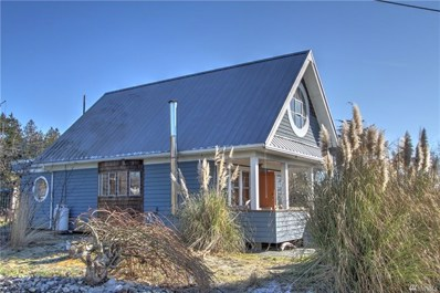 636 Calhoun Dr, Point Roberts, WA 98281 - #: 1404473